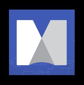 Mindjet Logo.png