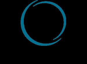 0_int_asps-logo.png
