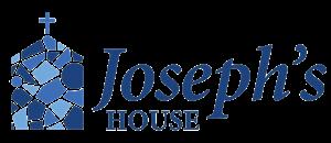 JHOC_logo.png
