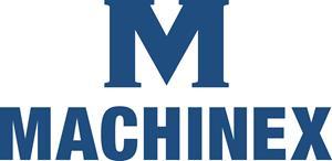 Machinex.jpg