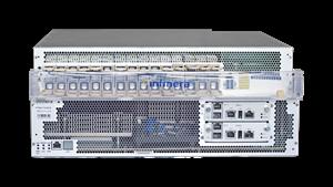 Infinera DTN-X XT-3600 Meshponder