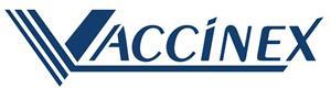 Vaccinex logo