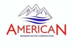 American-Premium-Water-Corp logo.jpg
