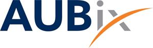 AUBix Logo.jpg