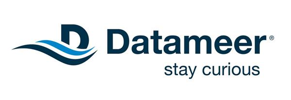 Datameer Announces New Innovation Office and Key Executive Hires