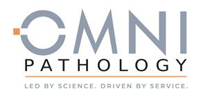 OmniPathology-Logo-Color-01.jpg