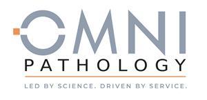 OmniPathology-Logo-Color-01.jpg