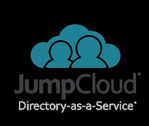 JumpCloud-logo-2018_Logo-Stacked-2018.png