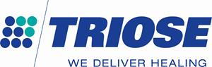 TRIOSE Logo.jpg