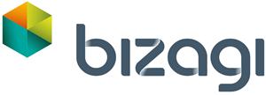 bizagi-vector-logo.png
