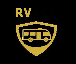 RVACA.png