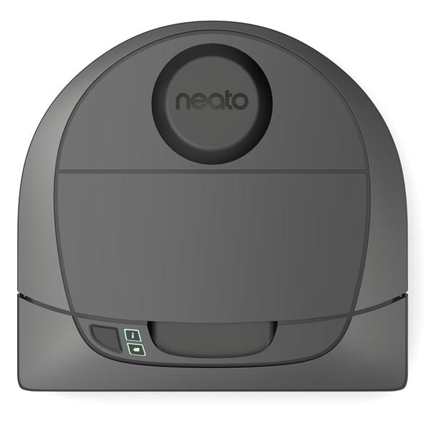 Neato-Botvac-D3-Connected-Top-Hi (2)