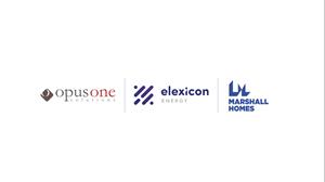 Partnership logos.png