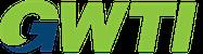 Greenway Technologies Inc. OTC Markets Listing Error