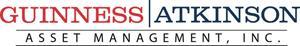 Guinness Atkinson Asset Management, Inc. logo