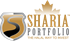 191104 - ShariaPortfolio Canada, Inc. - Digital Logo.png