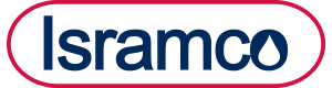ISRAMCO, INC. ENTERS INTO DEFINITIVE MERGER AGREEMENT; TRANSACTION WOULD RESULT IN COMPANY GOING PRIVATE
