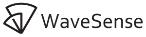 WaveSense_logo_original_black-01.png