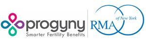 Progyny_RMAYNYlogo_updated.PNG