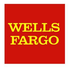 0_int_Wells-Fargo-logo.jpg