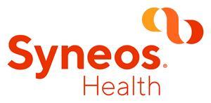 Syneos Health_rgb_r.jpg