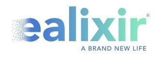 EAXR Logo.jpg