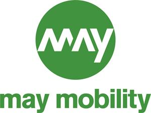 May Mobility Selects LeddarTech's Cocoon LiDAR Solution for