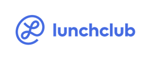 Lunchclub — Primary.png
