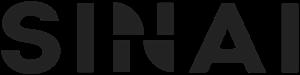 Copy+of+TouchUp-Sinai-Logo-Dark-Large.png