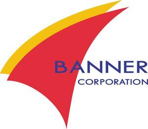Banner Corporation color logo.jpg