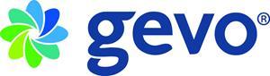 Gevo, Inc. Logo