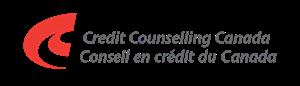 CCC_Logo_Lockup_PMS (1).png