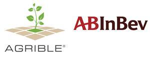 2_int_Agrible_ABOInBev_Email_Header-012.jpg