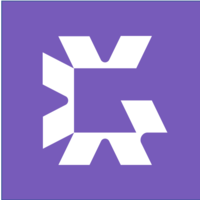 Galvanize Logo.png