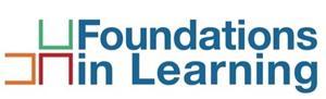Foundations in Learning logo-new.jpg