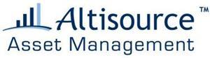 Altisource Logo.jpg