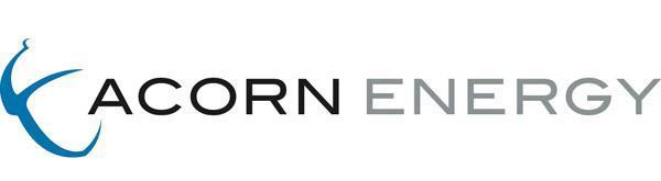 acorn-energy-inc-logo.jpg