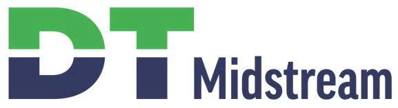DT Midstream Logo.jpg