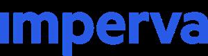 imperva-logo.png