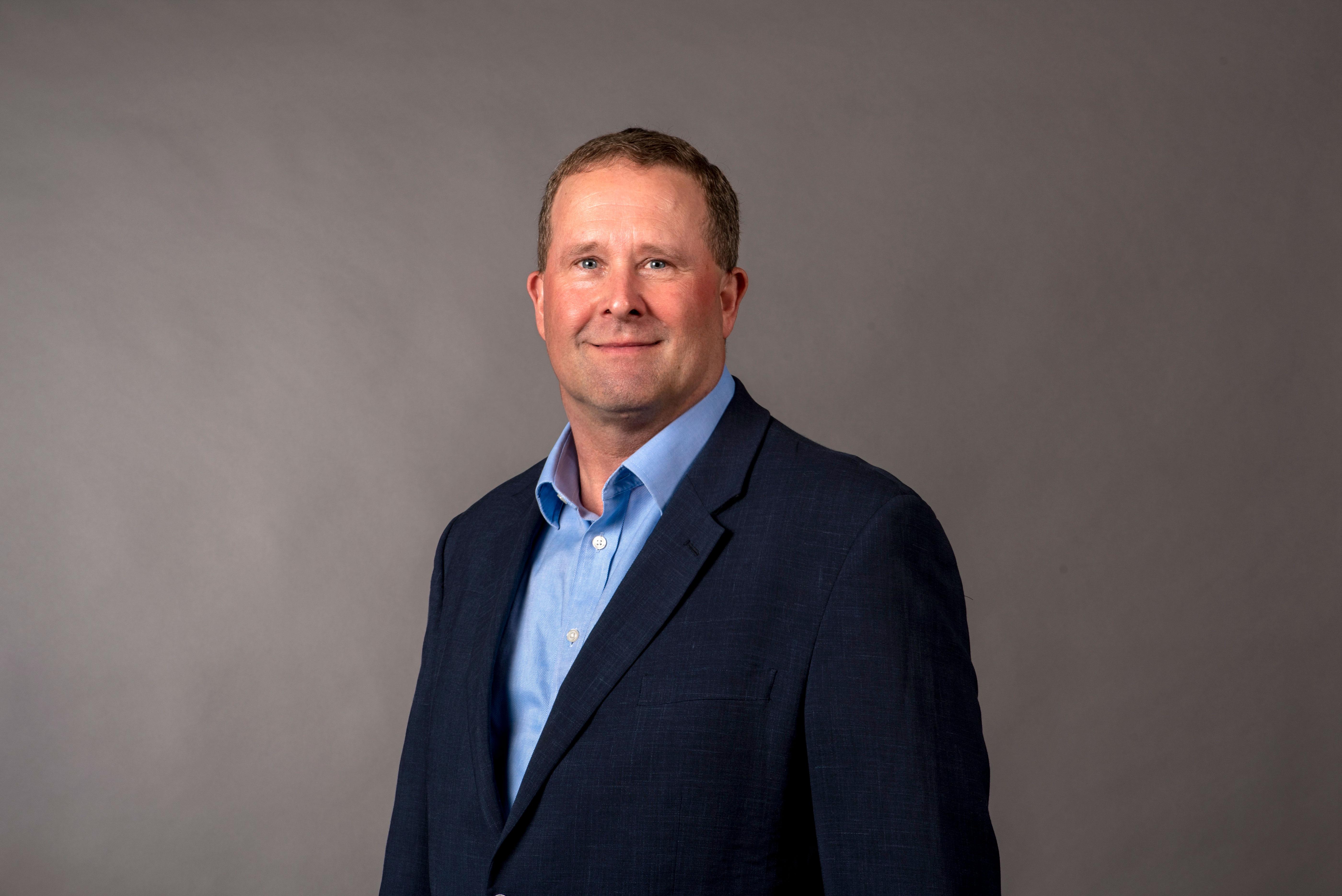 Ian Pitt: Ian Pitt, Chief Information Officer, Progress Software