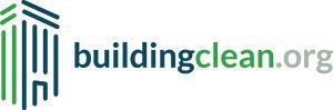 0_int_Building_Clean_waddress.jpg