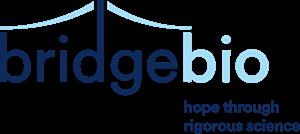 BB Logo_Tagline_FullColor.png