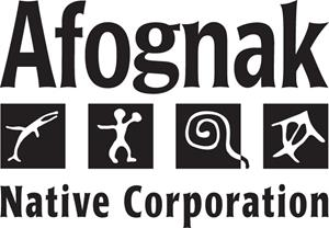 ANC-Final-Logo-Black-Medium.jpg