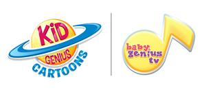 Genius Brands International, Inc.'s (NASDAQ: GNUS) Genius Brands Network Surges Past 80 Million U.S. Households