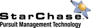 0_int_StarChase-Logo-slogan-black-RGB.jpg