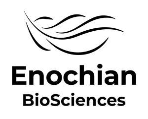 Black-Enochian-Primary-Logo.jpg