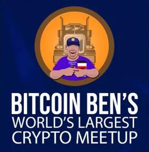 Bitcoin-Ben-Crypto-Meetup.jpg