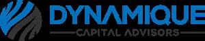 Dynamic Capital Advisors Logo.png