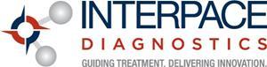 IDXG Logo.jpg