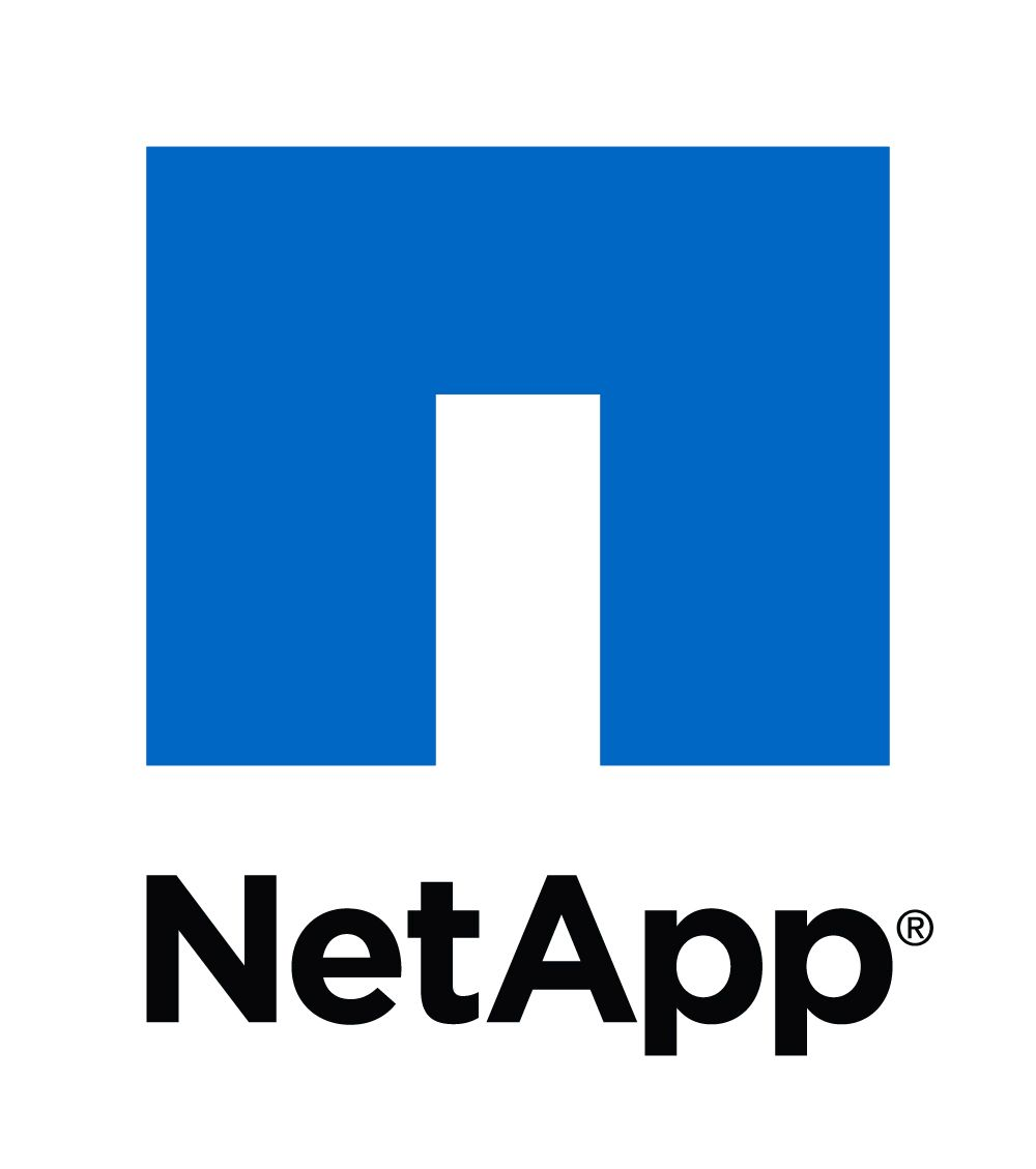 NetApp to Participate in the Upcoming Morgan Stanley and JMP Securities Technology Conferences
